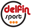 delfinsport